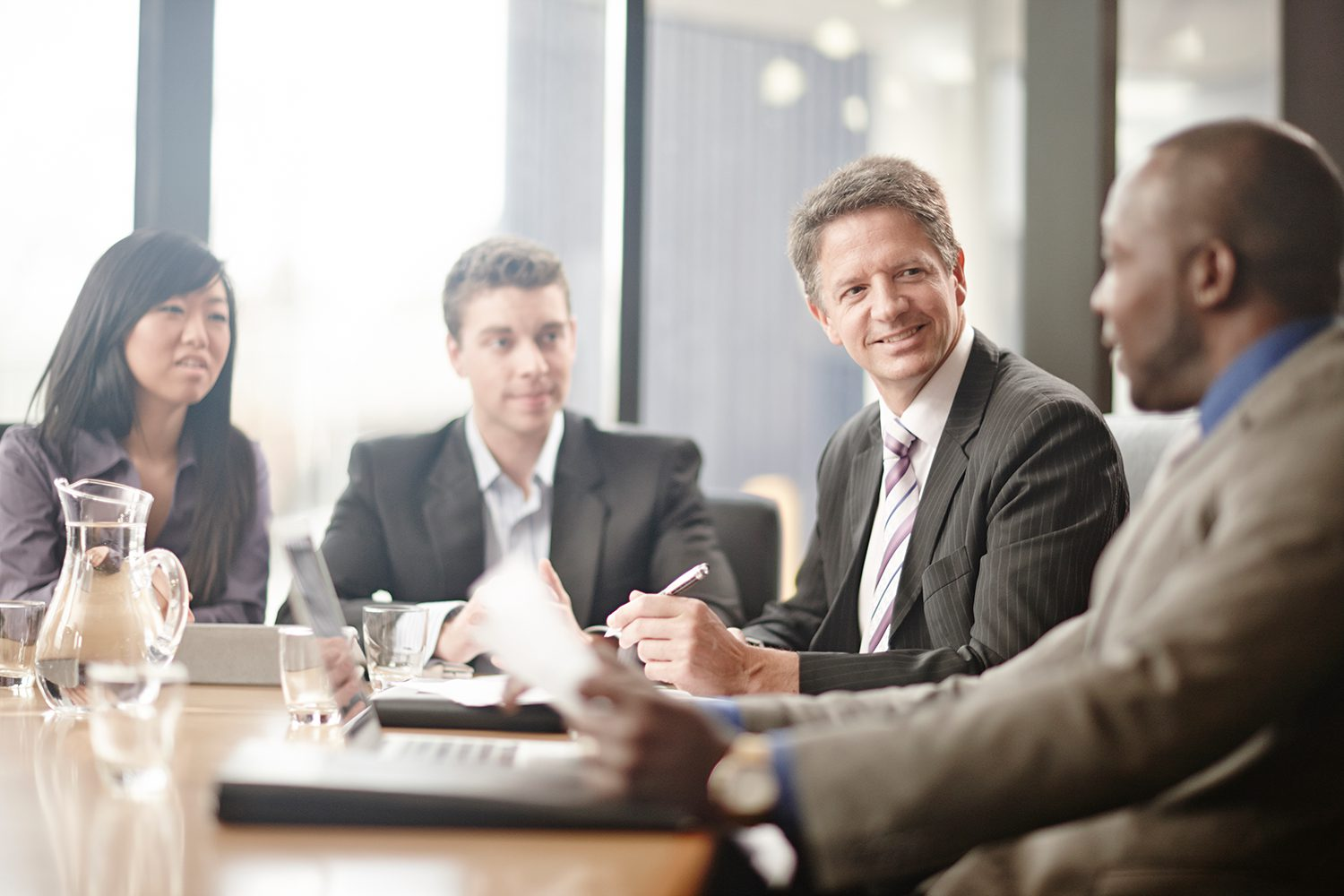 proposal basics tips for interviewing subject matter experts interviewing smes