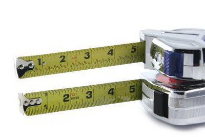 Measure 2x for Better Business Development