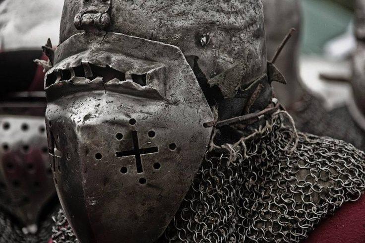 Cracks in the LPTA Armor?