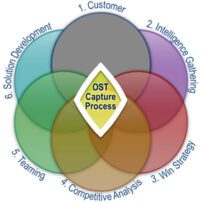 Get competent help with the full life cycle of Capture Management