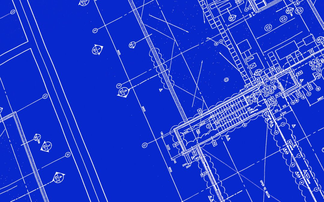 Get the Blueprint to Success in the Federal Market