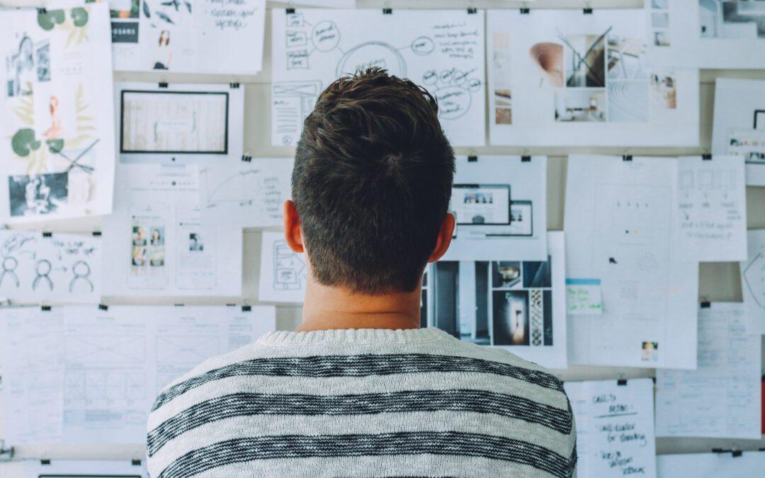 Navigating Last-Minute Proposals