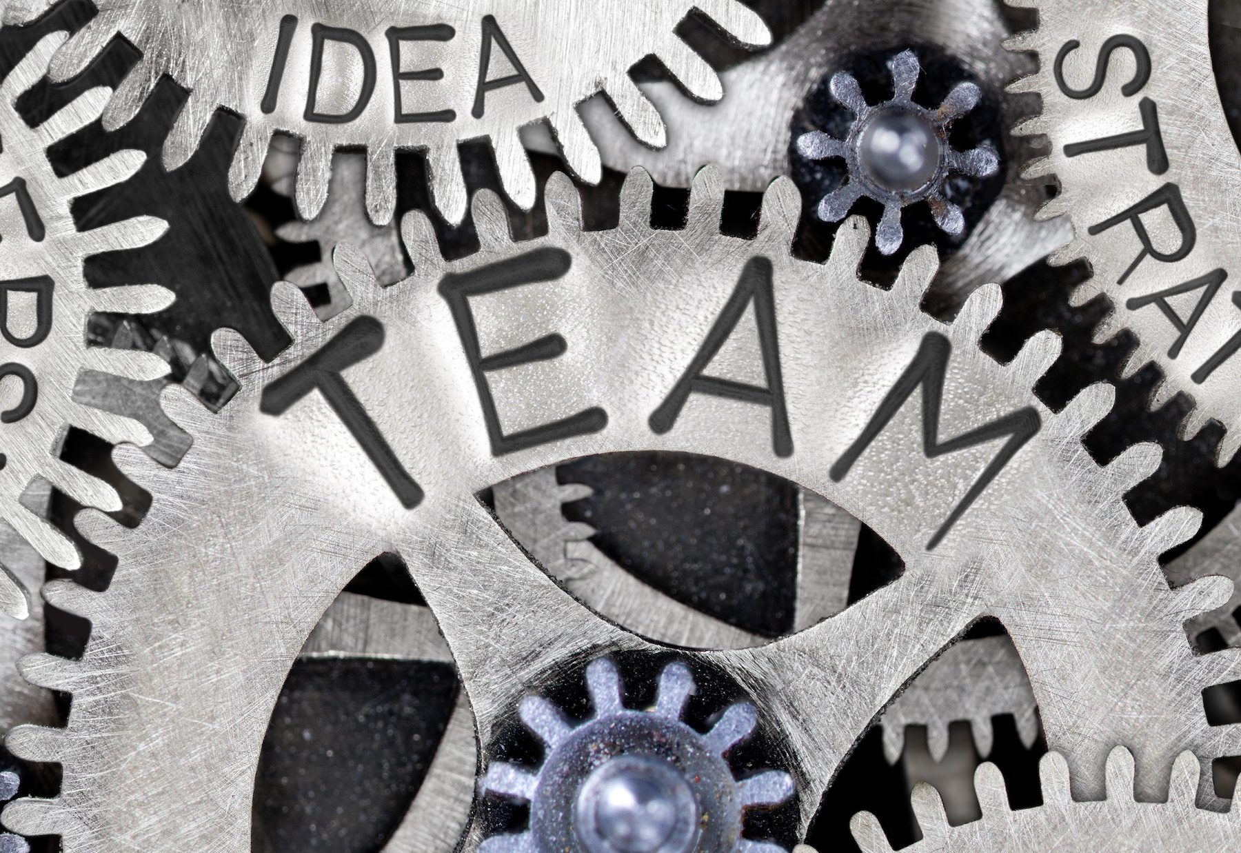 Federal Contractors: Team Up for the Benefits While Avoiding the Risks