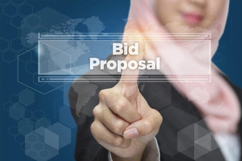 June 2021 on Preparing Winning Multiple Award and Task Order Proposals