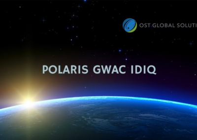 Polaris Final RFP Expected in Fall 2021